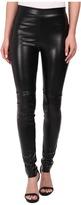 Wolford Estella Leggings Women's Casual Pants