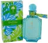 Lilly Pulitzer Women Eau De Parfum Spray, 3.4-Ounce