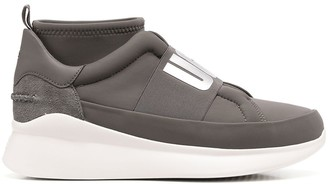 UGG Neutra trainers