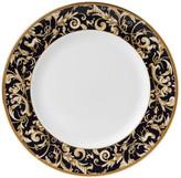 Wedgwood Cornucopia Dinner Plate Ac