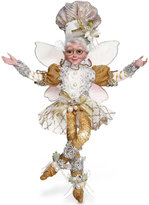 Mark Roberts Pastry Princess Fairy Small Figurine