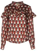 Vicolo Shirt