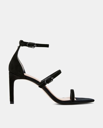 Ted Baker TRIA Triple strap sandals