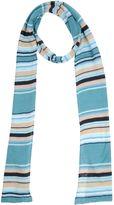 Loro Piana Oblong scarves