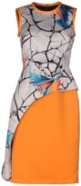 Giles Short dresses
