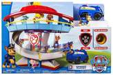 Baby Essentials Paw Patrol Look Out Playset