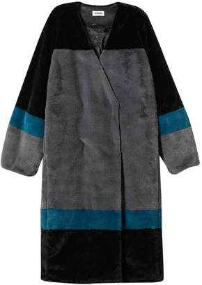 Weekday Coat for Women
