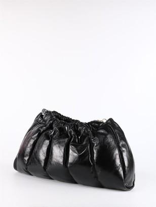 Moncler Seashell Crossbody Bag