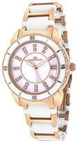 Oceanaut Genuine NEW Women's Charm Watch - OC2413