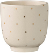 Bloomingville Fanny Star Porcelaine Cup