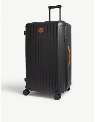 Bric's Capri XL four-wheel suitcase 81cm