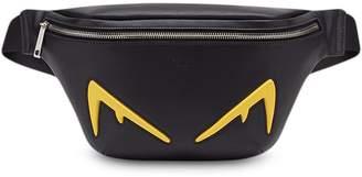 Fendi Bag Bugs belt bag