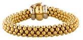 Fope 18K Two-Tone Flex'It Bracelet