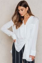 Style Stalker Dione Top
