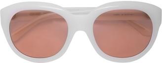 Celine Round Sunglasses