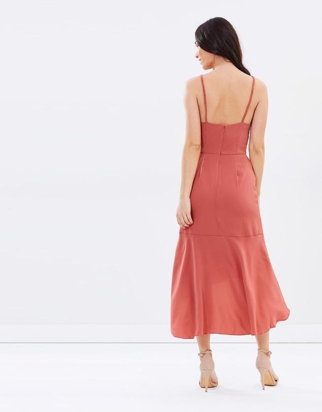 Cooper St Lovine Dress
