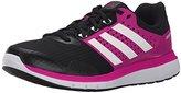 adidas Women's Duramo 7 W Women's Running Shoe