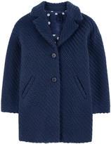 MonnaLisa Knit coat