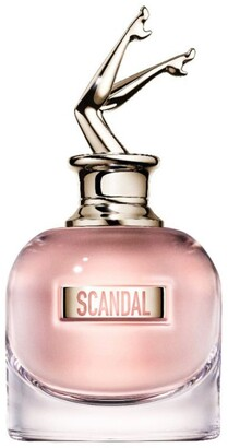 Jean Paul Gaultier Scandal Eau de Parfum (80 ml)