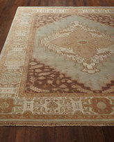 "Mandrell Runner, 2'6"" x 8'"
