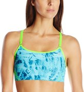 Champion Women's Absolute Cami