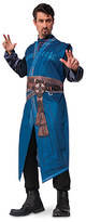 Disney Doctor Strange Costume for Adults by Rubie's