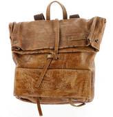 Bed Stu Bed:Stu Mendocino Backpack