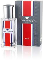 Tom Tailor Urban Life EDT for Man 30 ml by