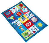 Thomas & Friends First Thomas Activity Playmat