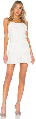 Parker Kristie Dress