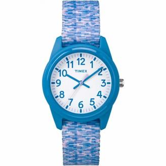 Timex Children's Watch TW7C12100