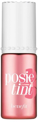 Benefit Cosmetics Posietint Lip & Cheek Stain