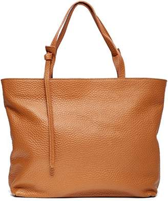 CHICCA Borse Women's CBS178484-751 Shoulder Bag Brown