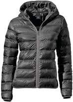 Heine Feather Filled Jacket