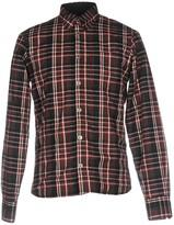 DSQUARED2 Shirts - Item 38647593
