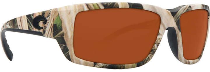 4a8c7236c5d51 Beyond Sunglasses - ShopStyle