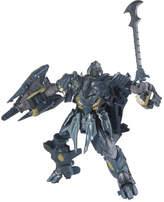 Hasbro Transformers The Last Knight: Premier Edition Megatron Action Figure