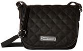 Tommy Hilfiger Josephine II Saddle Nylon Bag