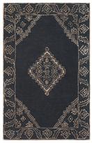Surya Essence Hand-Tufted Wool Rug