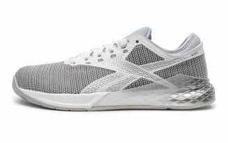 Reebok Women's NANO 9 Athletic Shoe