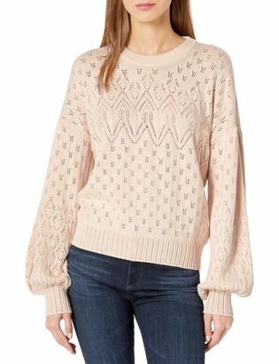 Joie Women's Phillipa Sweater