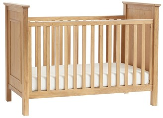Pottery Barn Kids Fillmore Convertible Crib