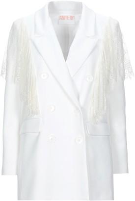 Aniye By Suit jackets