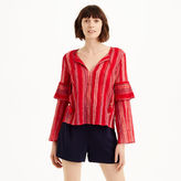 Club Monaco Agnethah Top