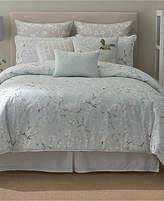 Sanderson Anthea Full/Queen 4-Pc. Comforter Set Bedding