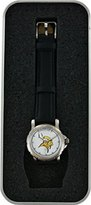 Game Time NFL Women's FPS-MIN Minnesota Vikings Player Series Watch