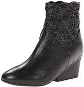 Sesto Meucci Women's Tacca Boot