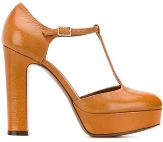 L'Autre Chose Mary Jane heels