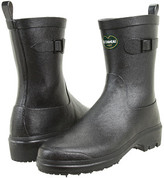 Le Chameau Low Boot 2