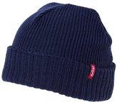 Levi's® Performance Hat Navy Blue